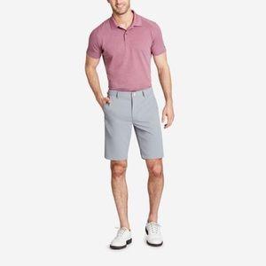Bonobos Golf Shorts - GREEN